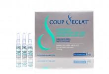 Ampollas Colágeno Marino Coup d'Eclat Caja de 12 (12x1ml)