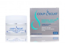 Esencial Anti-Edad Anti-Arrugas + Firmeza Coup d'Eclat®